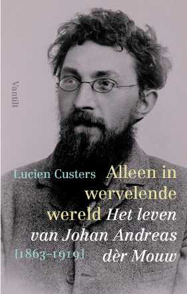 lucien custers 265