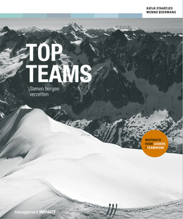 Cover Top Teams 265
